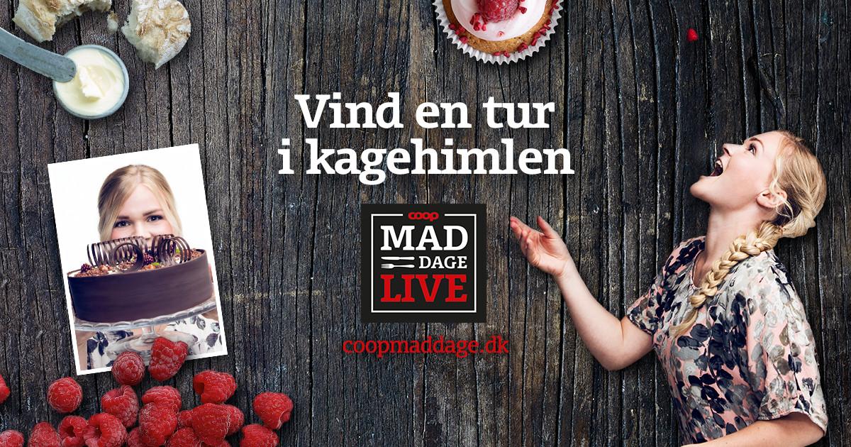 12842 Mad Dage Live_Facebook_1200x630_6