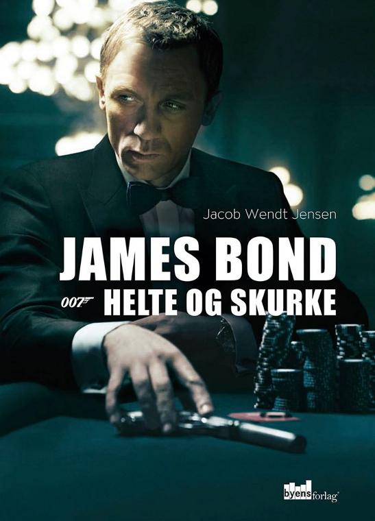 James-Bond-helte-og-skurke-Jacob-Wendt-Jensen