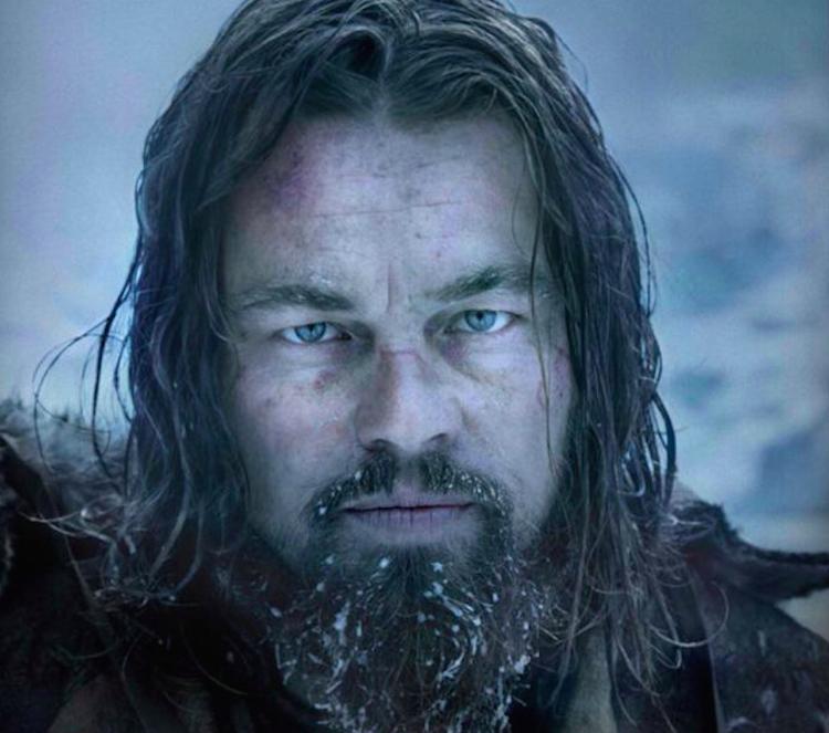 Leonardo_Di_Caprio_The_Revenant_MAIN