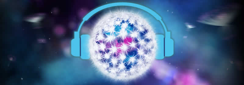 eurovision-songs-videos
