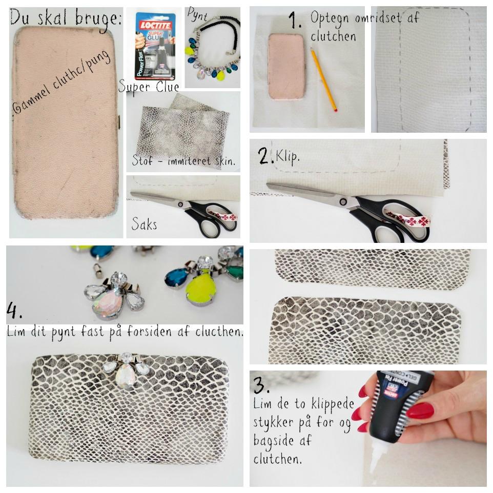 DIYaw13