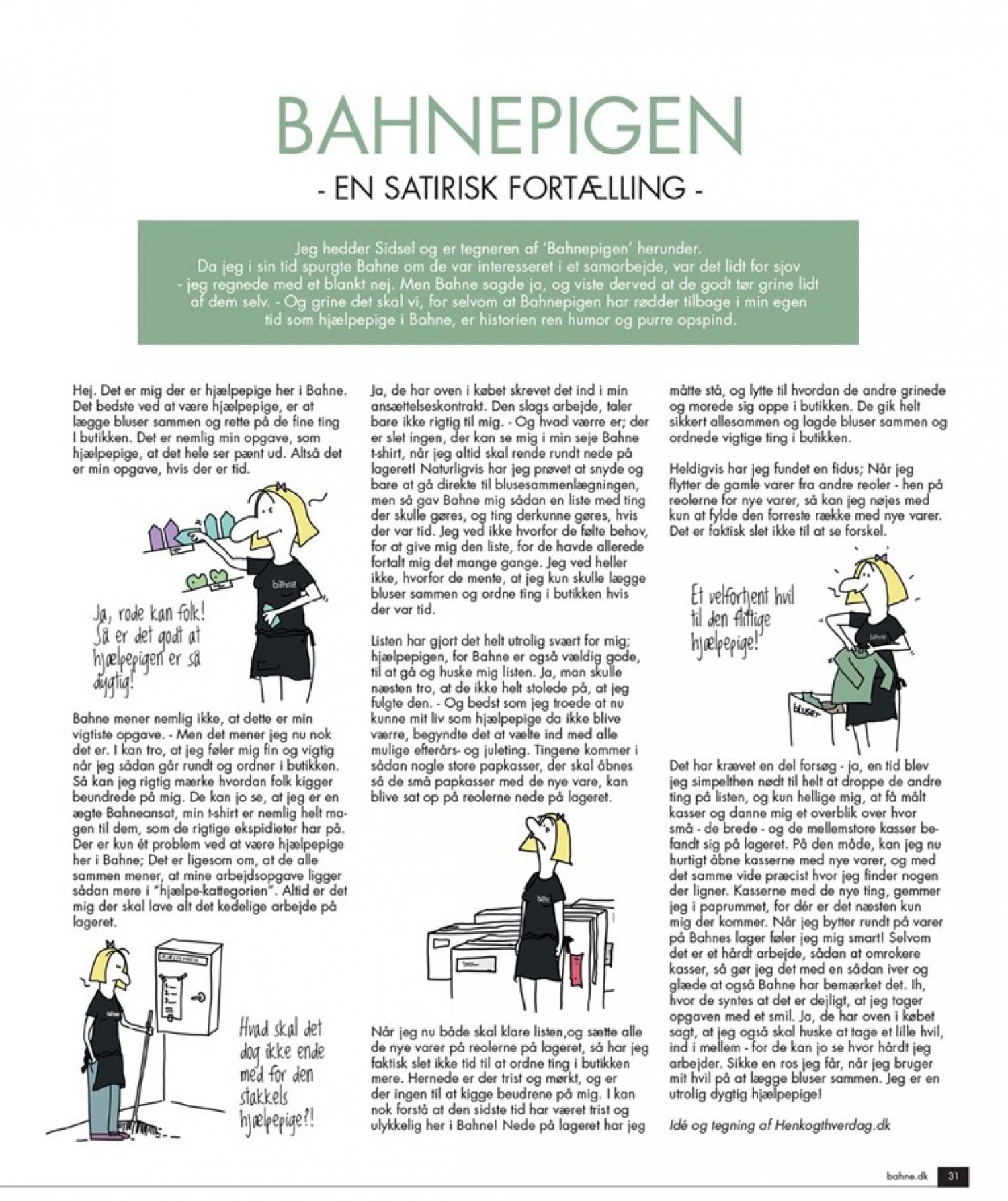 Bahnepigen_for_bahne