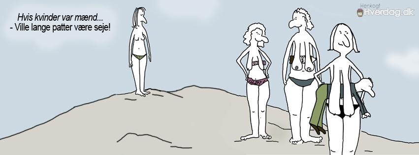 hvis-kvinder-var-mænd