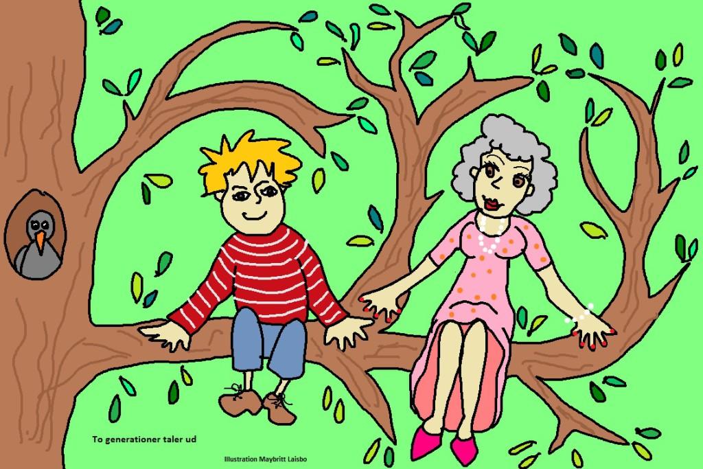mormor-lille-bjarne-skrappe-fru-larsen-Maybritt-Laisbo-1024x683