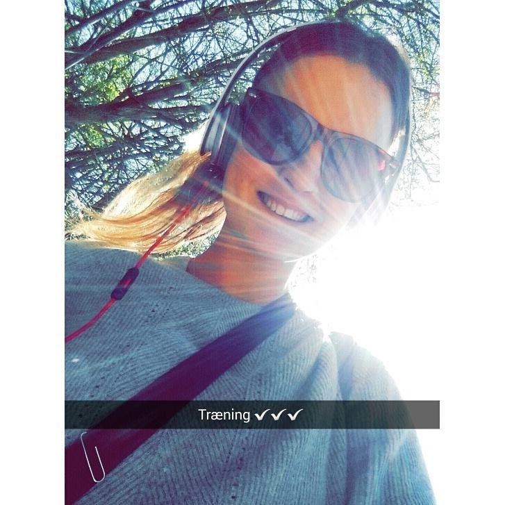 trinetheodora-snapchat-fitnessblog
