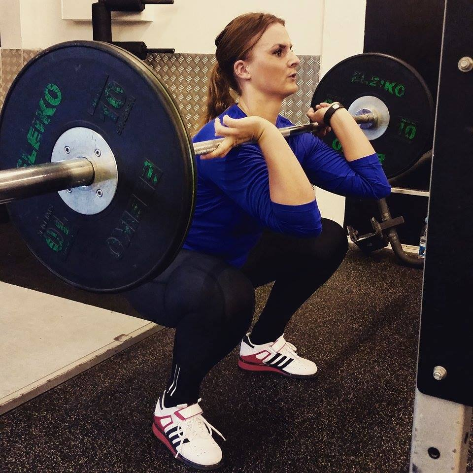 frontsquat-trinetheodora-personligtræning-thomasmoberg-fitnessblog