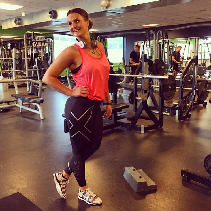 fitnessblog-trinetheodora-2xu-selfie