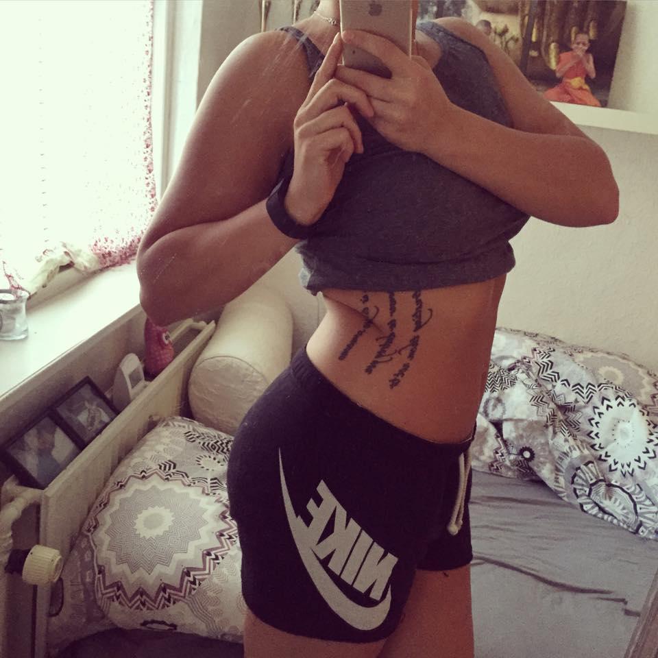 trinetheodora-healthie-fitnessblog-selfie