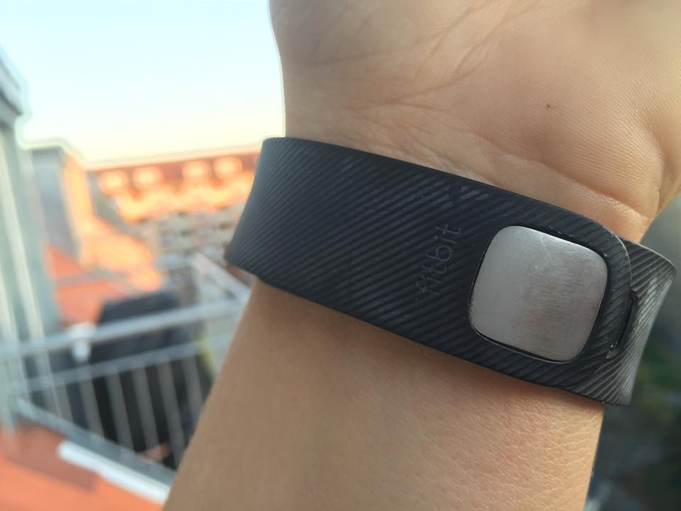 fitbit-charge-fitnessblog-trinetheodora-2