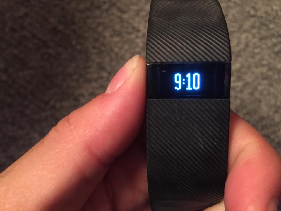 fitbit-charge-fitnessblog-trinetheodora-3