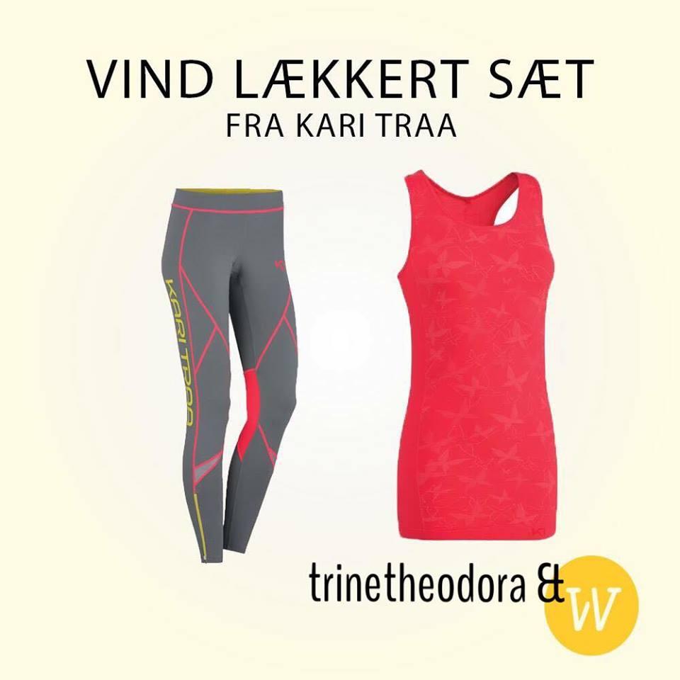 giveaway-karitraa-ws-trinetheodora