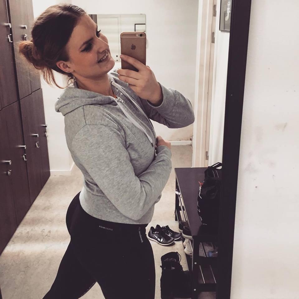 trinetheodora-fitnessblog-styrkeløft-squat
