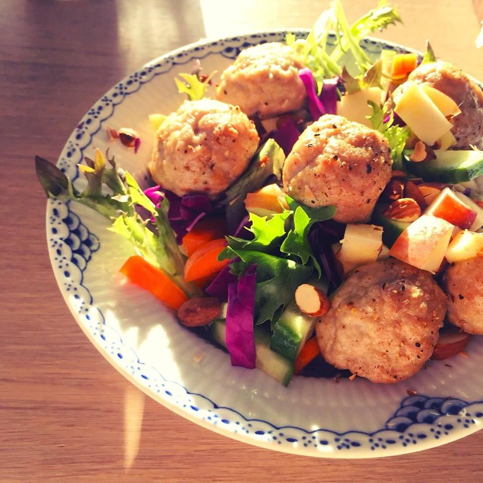trinetheodora-sund-salat-fitnessblog