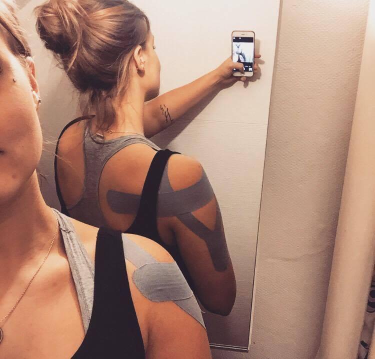 trinetheodora-kineso-tape-fitnessblog