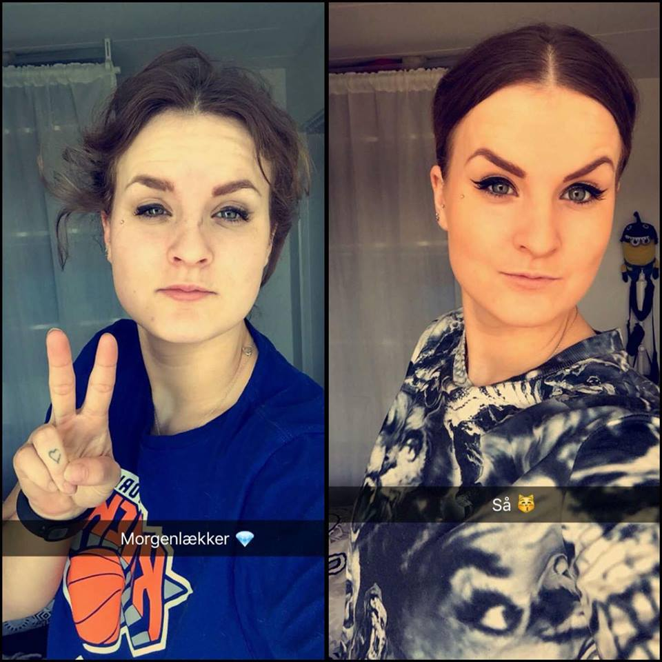 trinetheodora-før-efter-billede-makeup