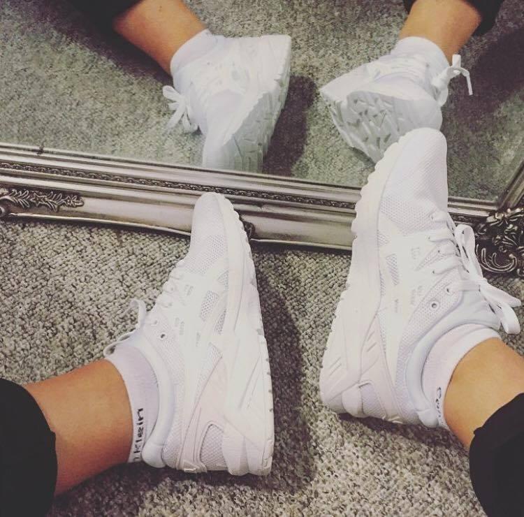 asics-gel-kayano-lykkebylykke-sneakers-trinetheodora