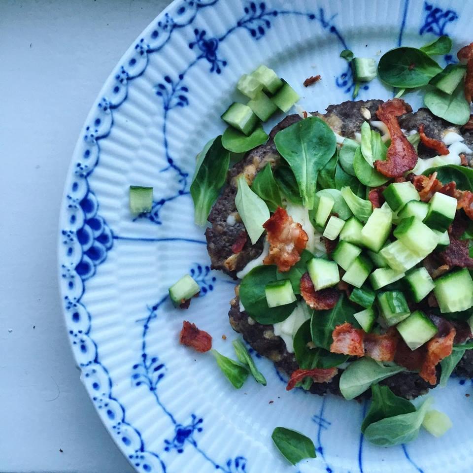 meatza-opskrift-sund-hverdagsmad-trinetheodora