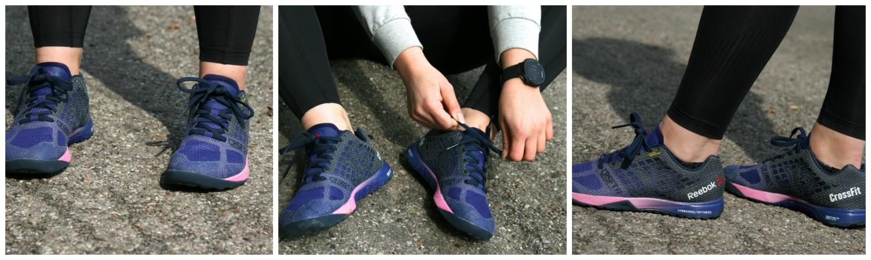 reebok-crossfit-nano-trinetheodora-fitnessblog