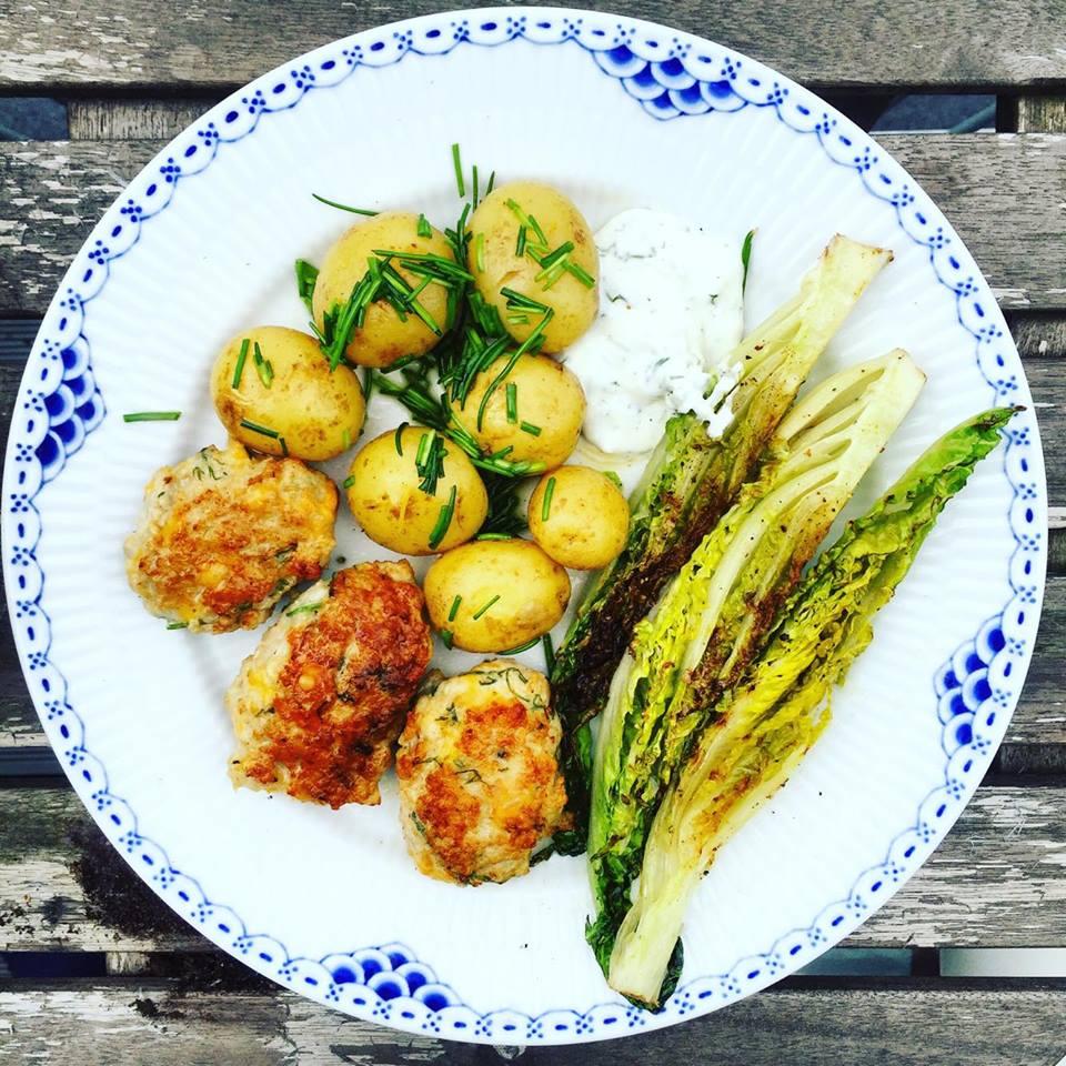 sund-frokost-trinetheodora-fitnessblog