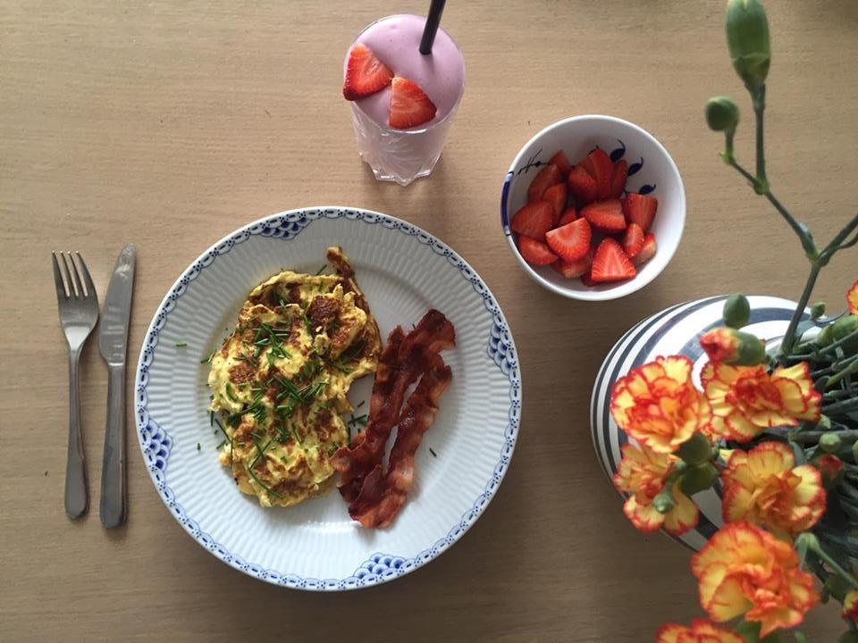 sund-morgenmad-trinetheodora-fitnessblog