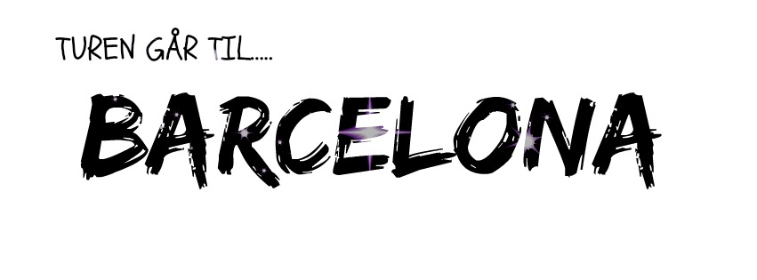 trinetheodora-barcelona-fitness-travel