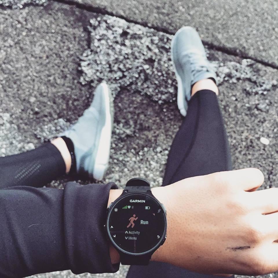 løb-trinetheodora-løbeopstart-garmin-forerunner-fitnessblog