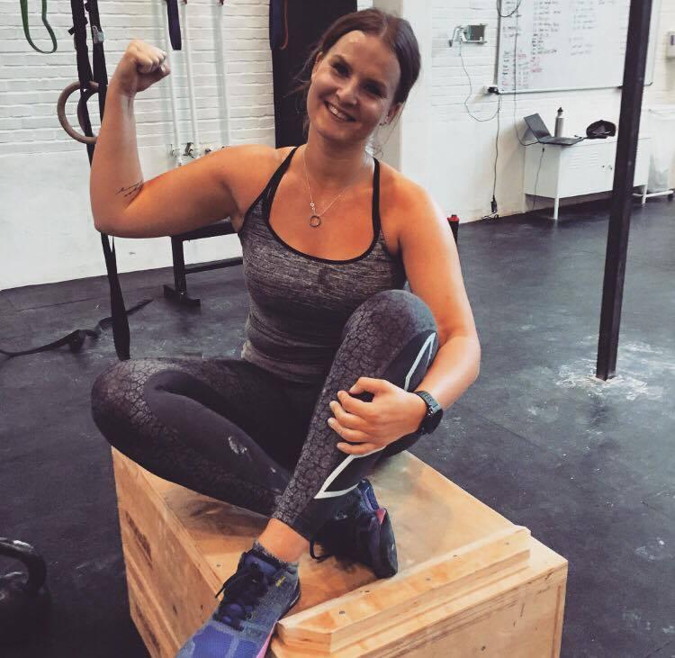trinetheodora-crossfit-wod-fitness-blog-2