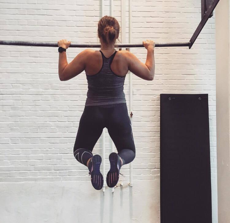 trinetheodora-crossfit-wod-fitness-pullup
