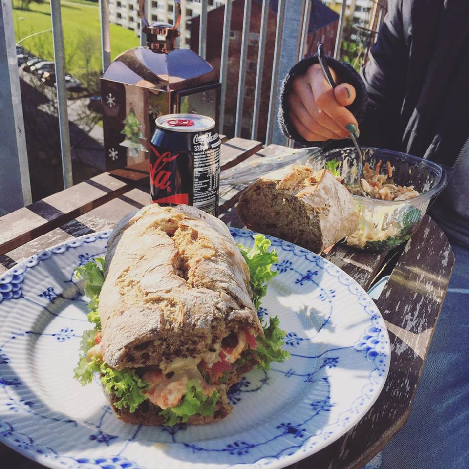 trinetheodora-sund-frokost-fitnessblog-mrmums