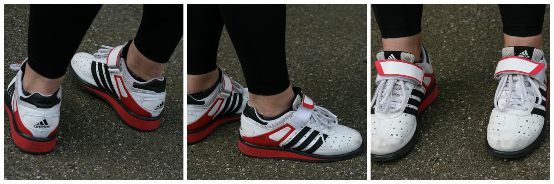 vl-sko-vægtløftersko-adidas