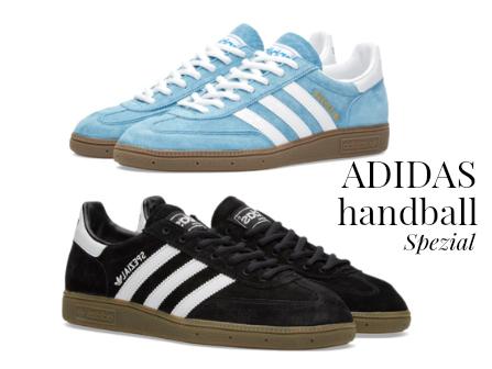 adidas-handball-spezial-trinetheodora