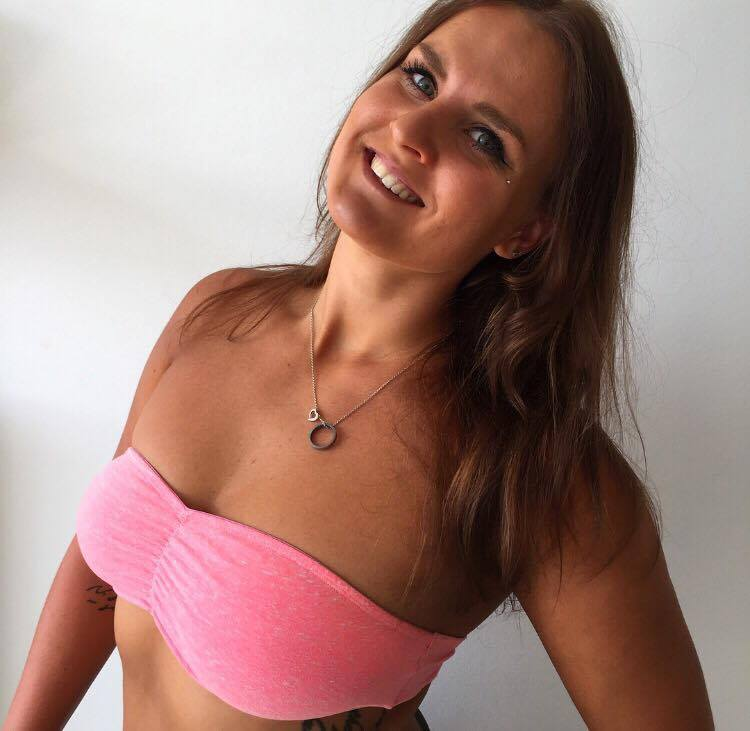 trinetheodora-fitnessblog-selfie-1