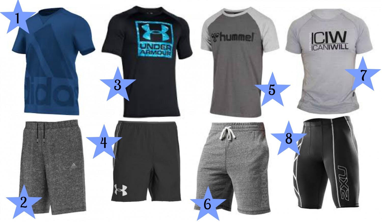 træningstøj-mænd-under-armour-trinetheodora-workoutshop