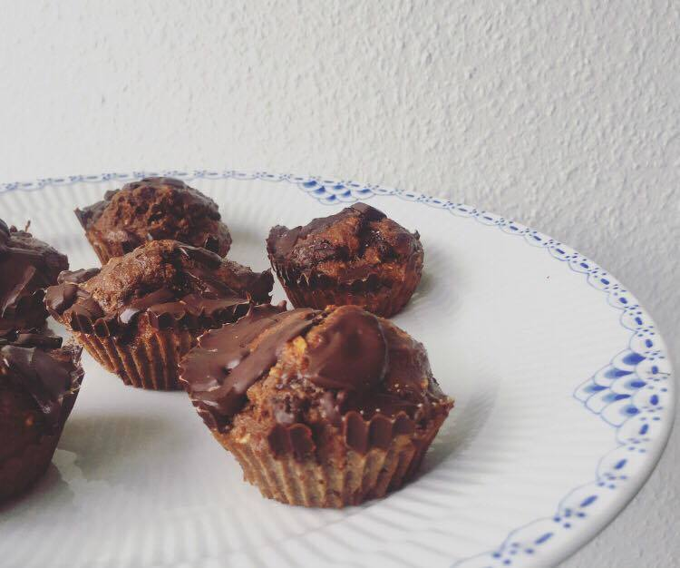 trinetheodora-muffins-chokolade-banan-fitness-opskrift-2