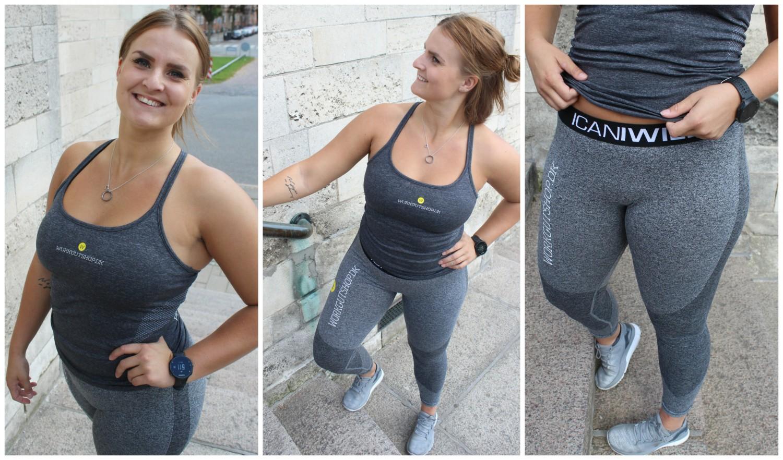 icaniwill-seamless-trinetheodora-fitness