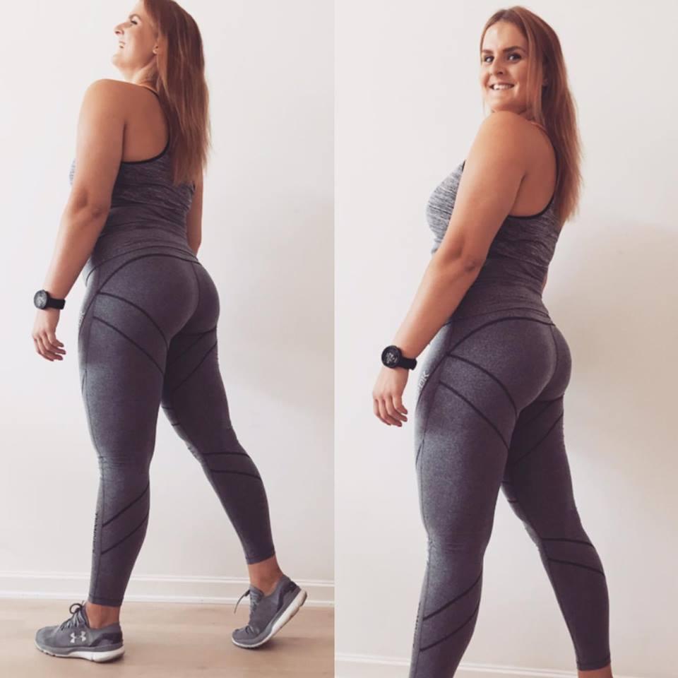 trinetheodora-icaniwill-hummel-underamour-fitnessblog