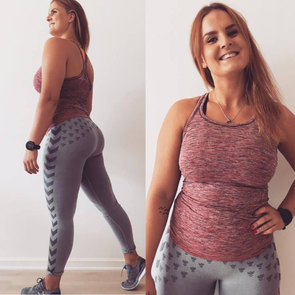 trinetheodora-seamless-hummel-training-fitnessblog