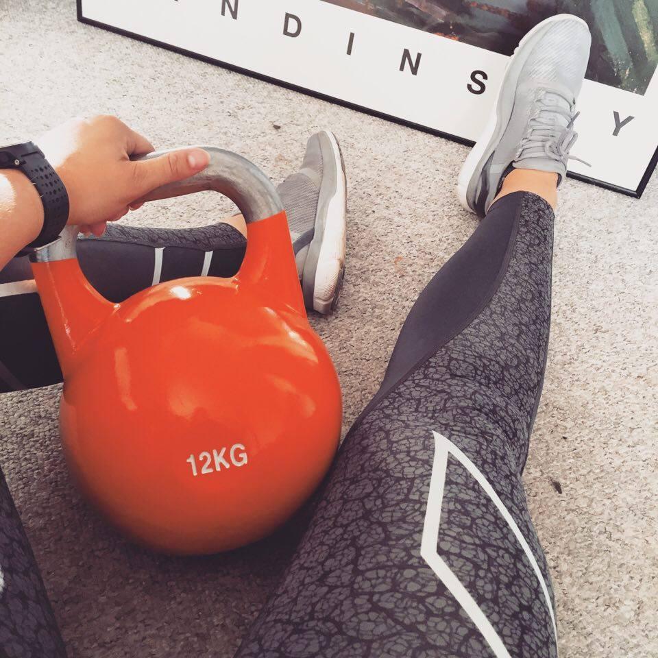 trinetheodora-ugens-30-minutter-træning-hjemmetræning