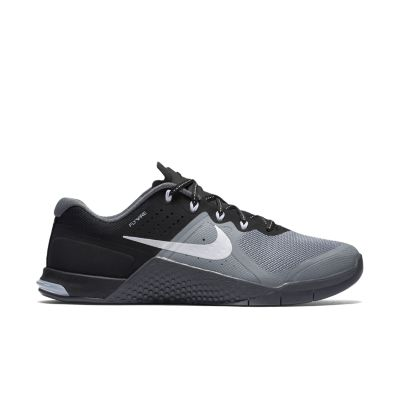Nike-Metcon-2-trinetheodora-workoutshop