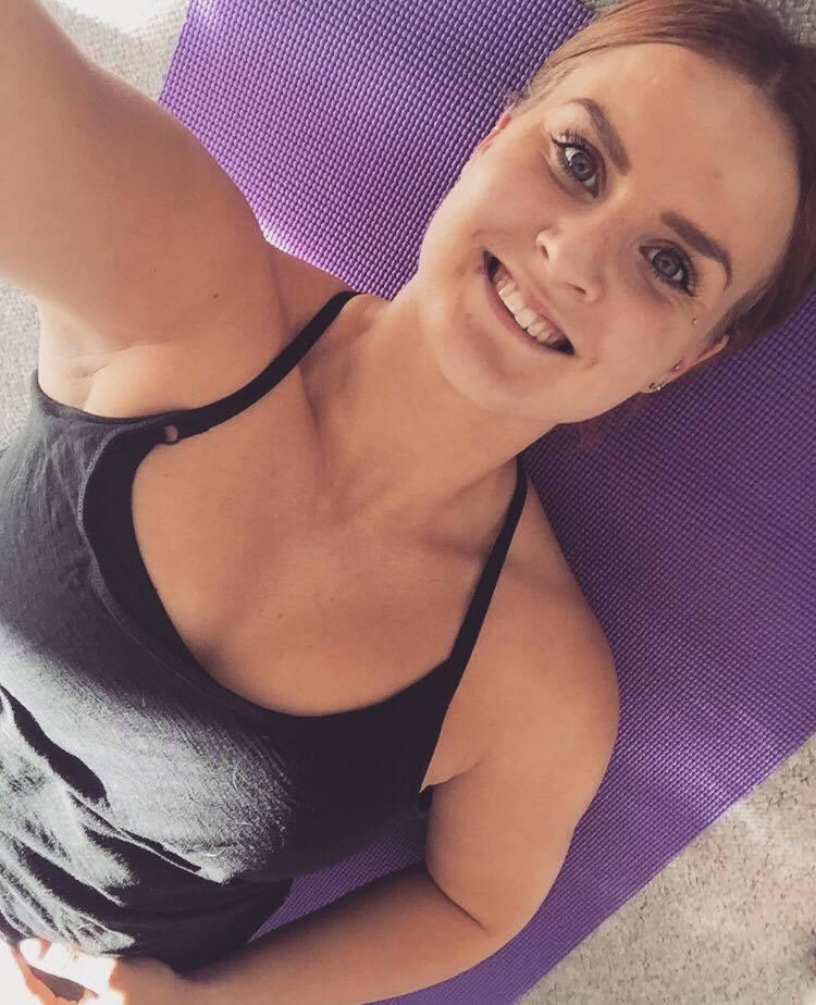 trinetheodora-fitnessblog-hjemmetræning