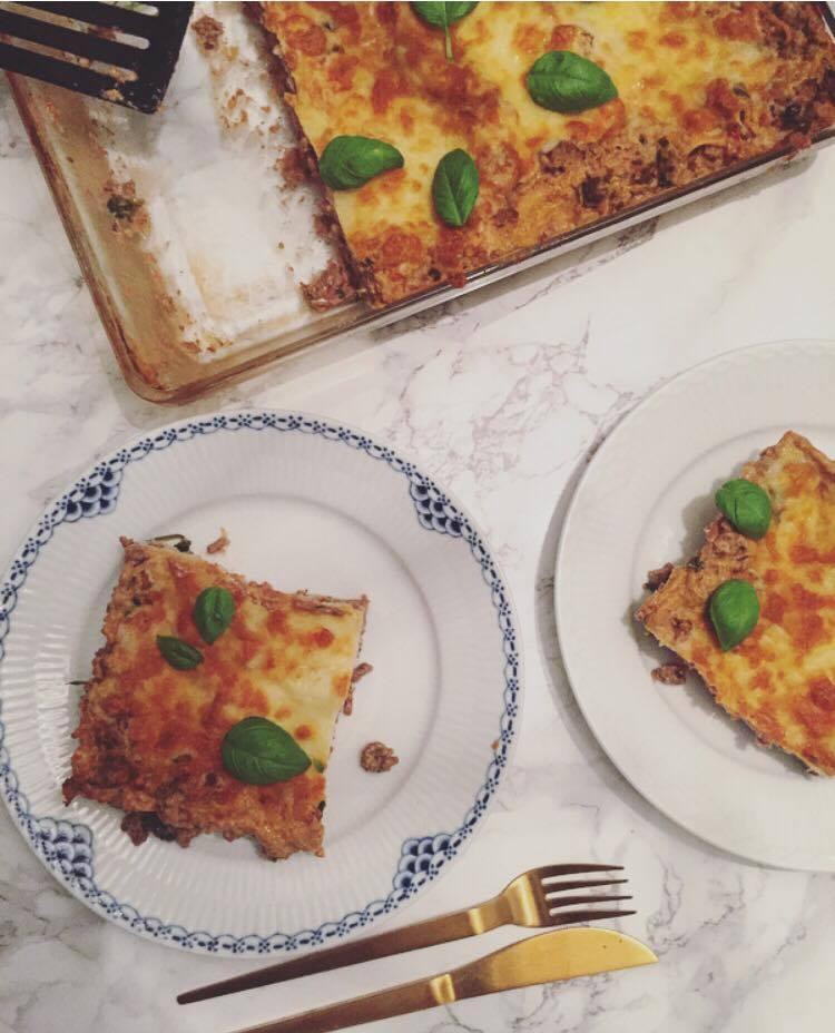 lasagne-groentsagslasagne-sund-mad-trinetheodora-2