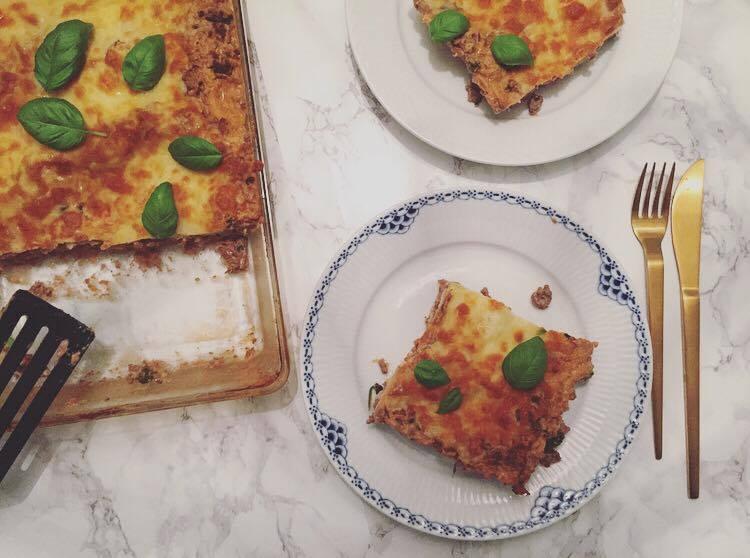 lasagne-groentsagslasagne-sund-mad-trinetheodora