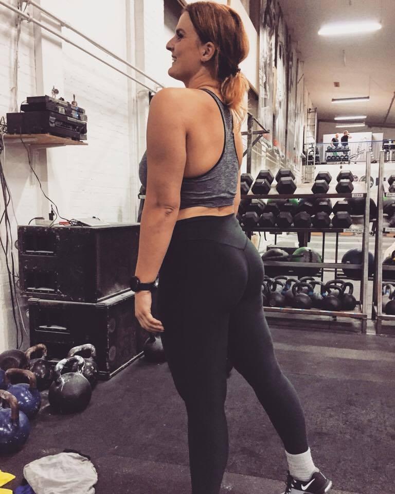 trinetheodora-workoutshop-nike-legendary-tights