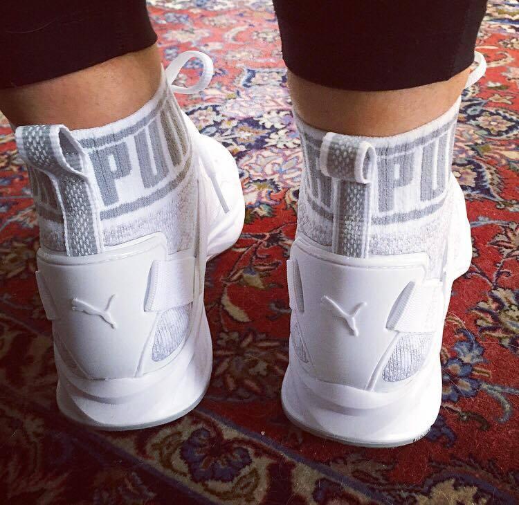 trinethedora-puma-sneakers-lykkebylykke-2