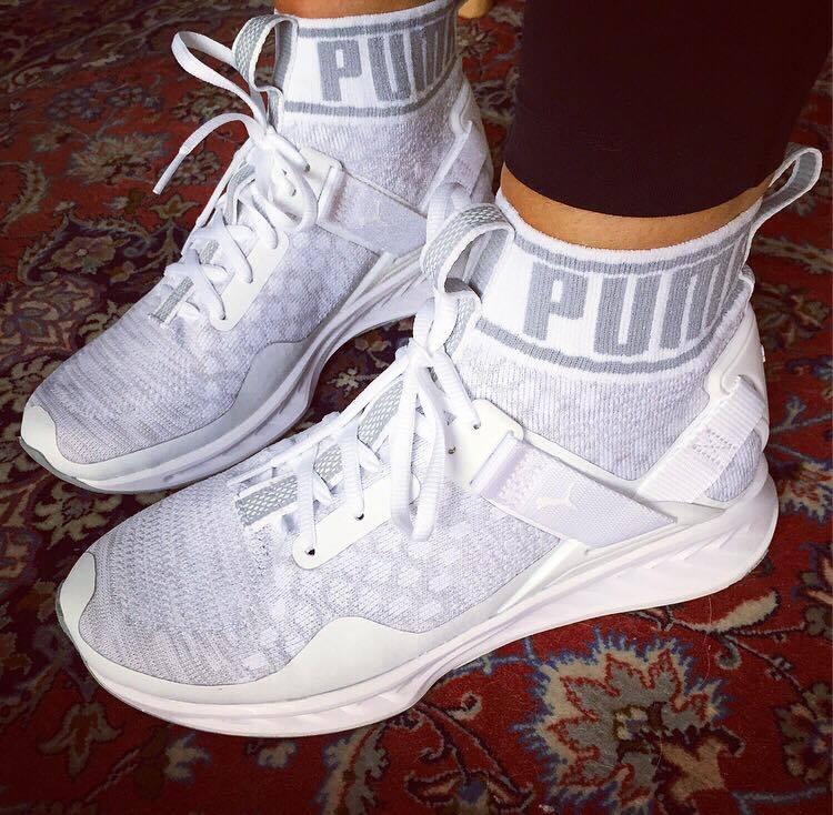 trinethedora-puma-sneakers-lykkebylykke-3