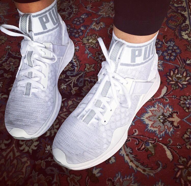 trinethedora-puma-sneakers-lykkebylykke-4