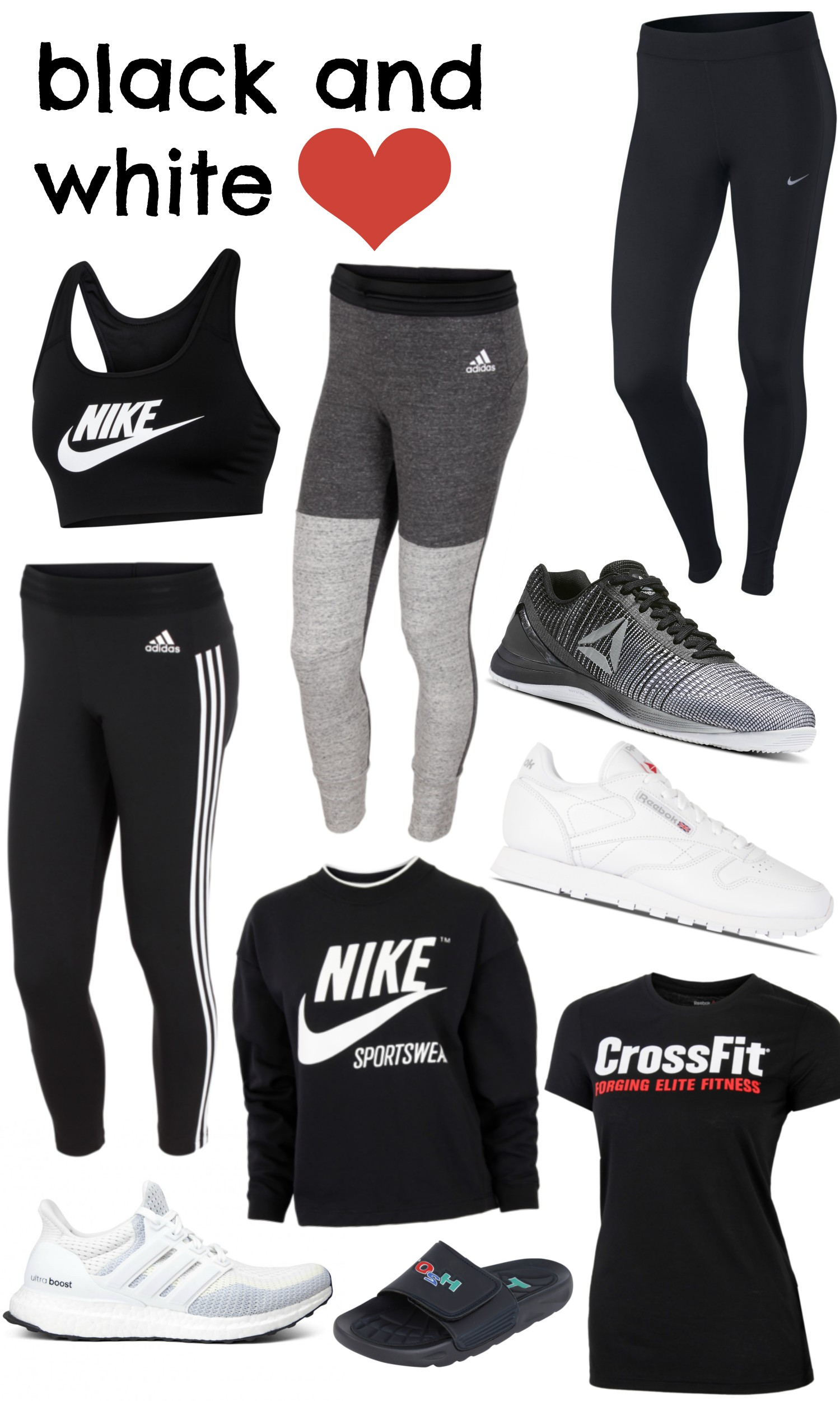 trinetheodora-sportmaster-udsalg-nike-adidas-reebok