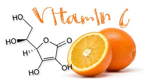 4519-vitamin_c_med_formel