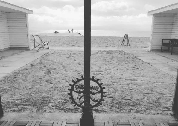 skaermbillede-2017-07-10-kl-15-16-58