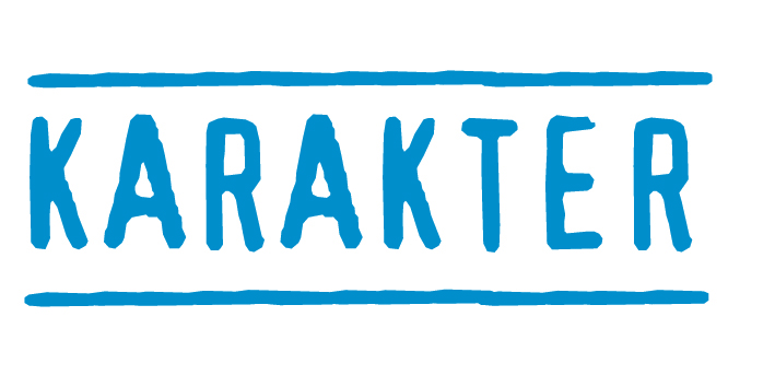 karakter_logo